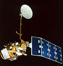 Technical Details « Landsat Science
