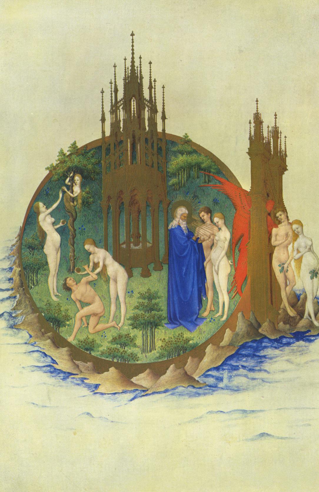 aqa history gcse coursework - The Veiled Stars
