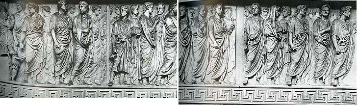 external image north_frieze_compl.jpg