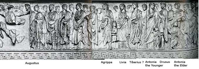 external image south_frieze_compl.jpg
