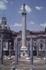 external image trajan_column0.jpg