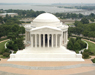 external image Jefferson_Memorial0.jpg