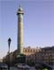 external image colonne_vendome0.jpg
