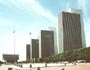 external image empire_plaza20.jpg