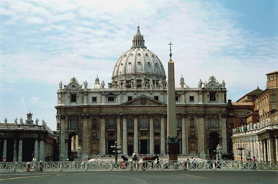 roman architecture - Roman Architecture