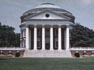 external image rotunda_uva0.jpg