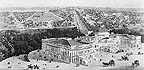 external image washington_early_19th0.jpg