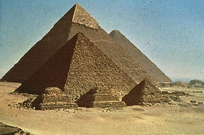 Egyptian Pyramid Architecture egyptian pyramid architecture | special offers