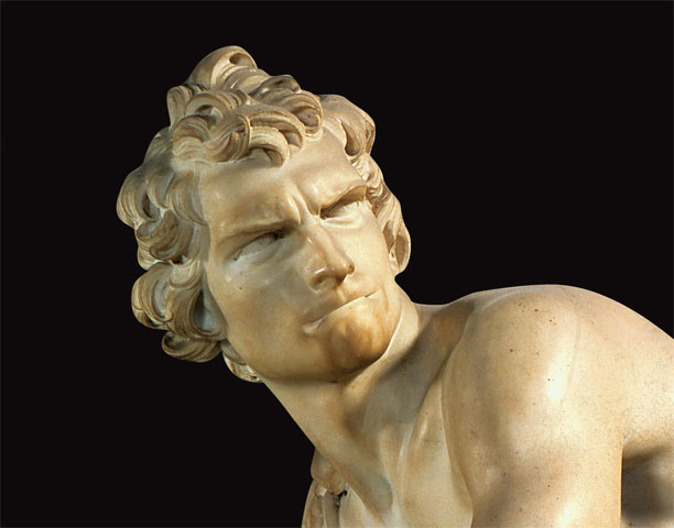 http://employees.oneonta.edu/farberas/arth/Images/110images/sl13_images/Bernini_David_head.jpg