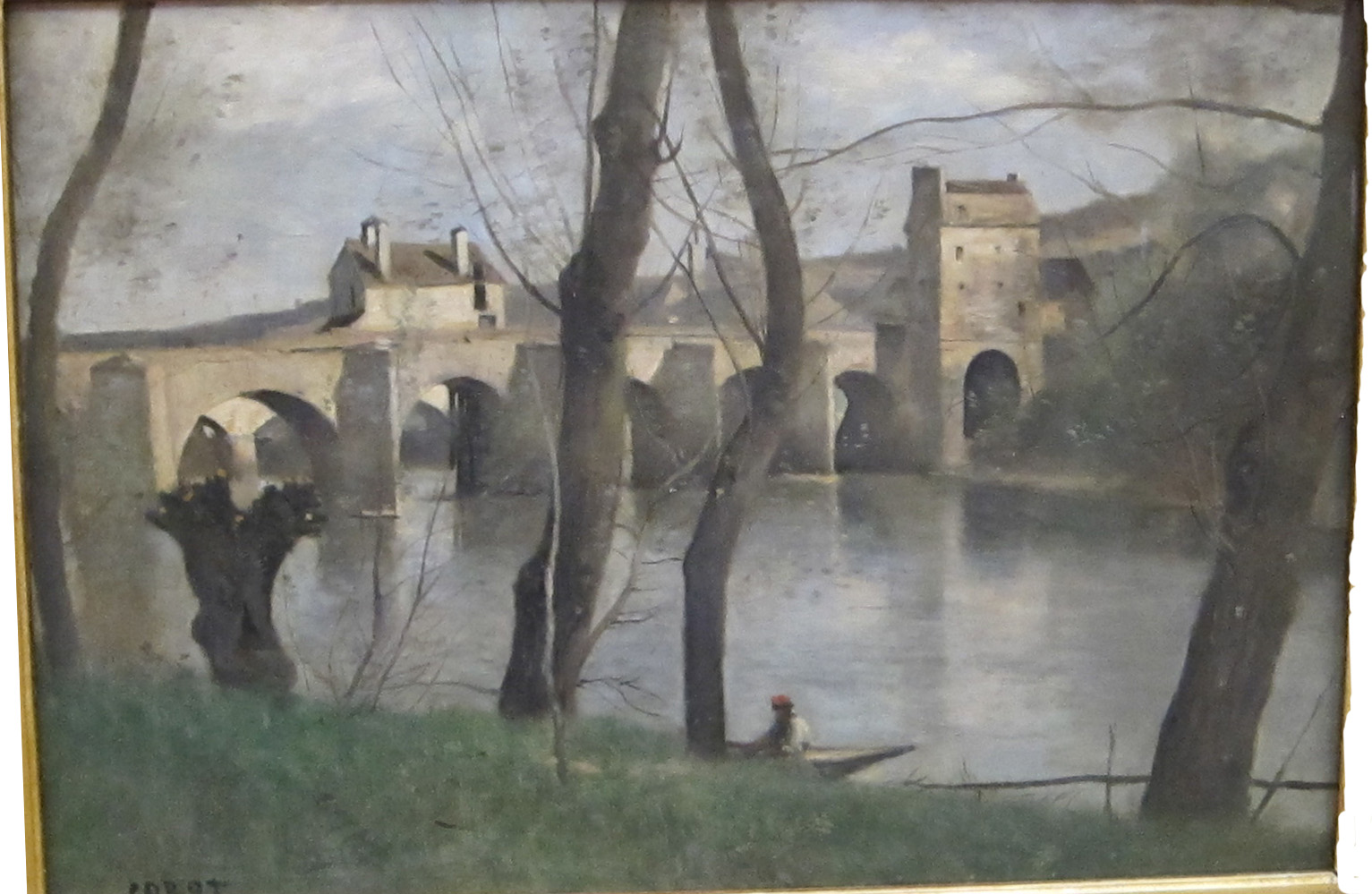 courbet and manet Courbet, manet e l'inizio del realismo emanet, olympia, 1863, esposto al salon des refusés del 1865 fanciulle sulla riva della senna, 1857 manet, il bar delle folies-bergère, 1881-1882, londra.