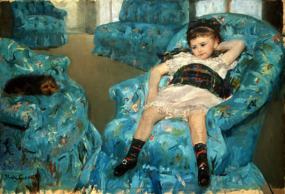 a formal analysis of mary cassatt We will write a cheap essay sample on the art of mary cassatt specifically for you for only $1290/page a formal analysis of mary cassatt mary.