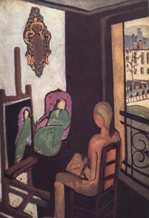 Matisse_painter_and_model.jpg