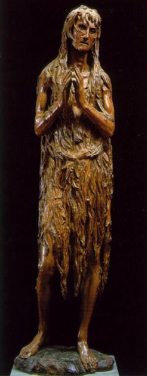 Donatello (ca. 1386–1466) | Thematic Essay | Heilbrunn Timeline