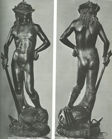 early italian renaissance