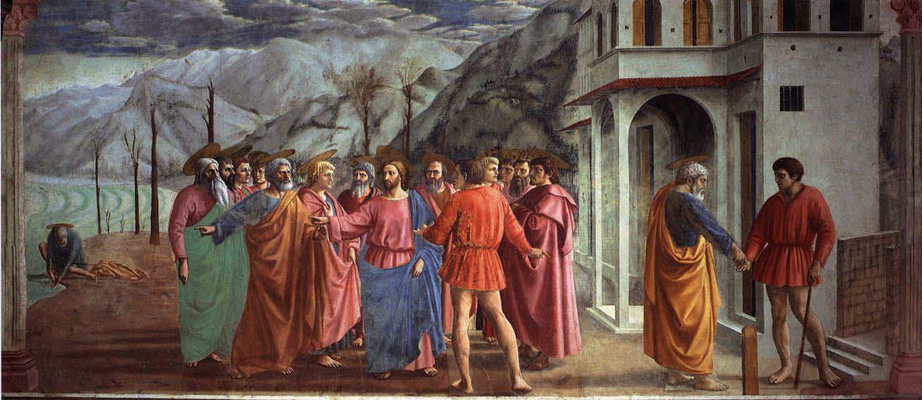 image Atmospheric paintings of antonio macedo