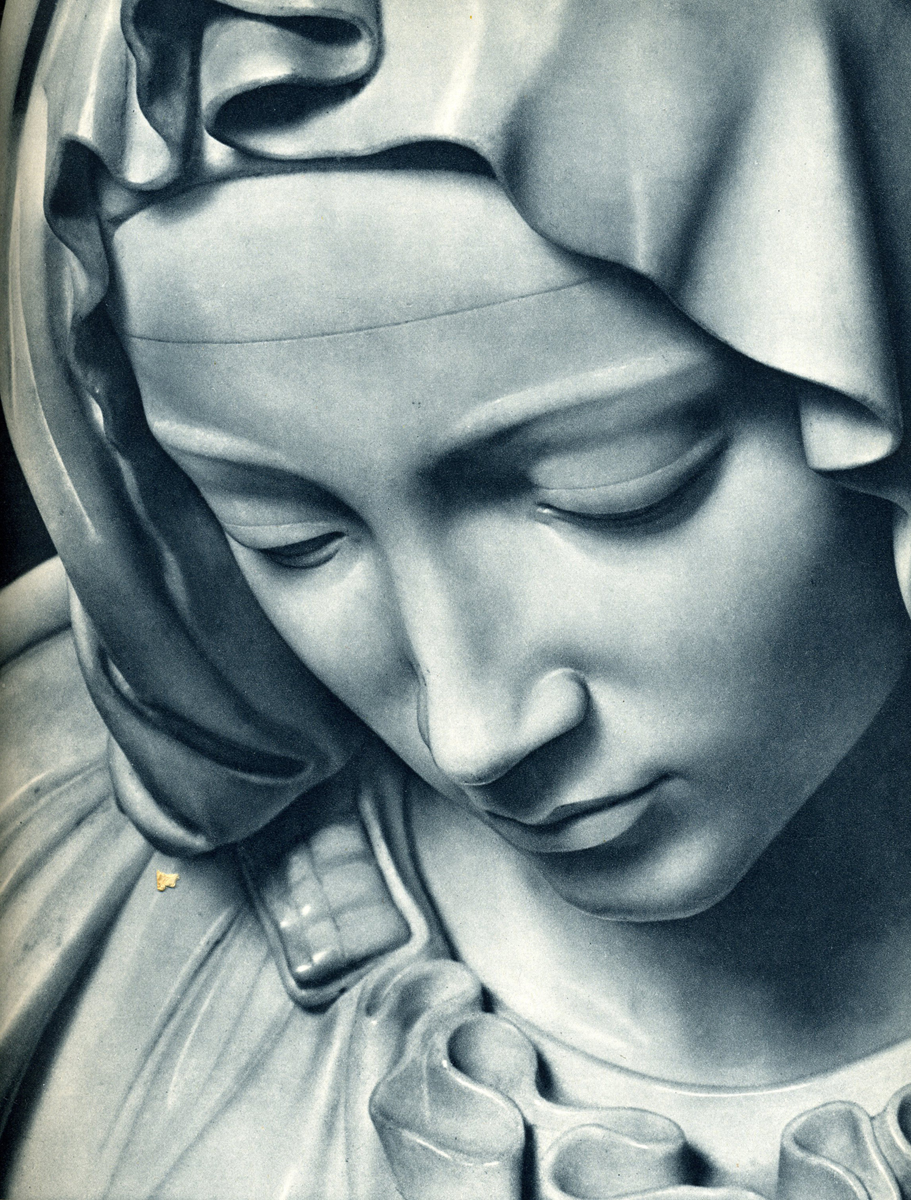 the life and masterpieces of michelangelo Masterpieces of michelangelo the michelangelo was without doubt one of the most inspirational and talented artists in modern history during his life.