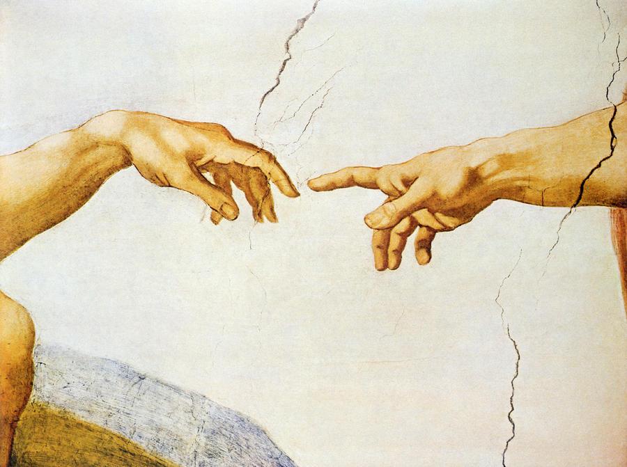 Vasari's Biography of Michelangelo