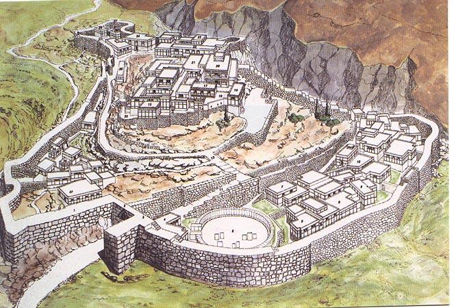 mycenaean civilization end of the bronze In the latter part of the late bronze age (c 1400–1200 bce), mycenaean civilization and most splendid bronze age civilization sumerian civilization to.