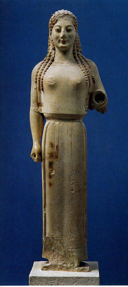 Amazoncom goddess artemis