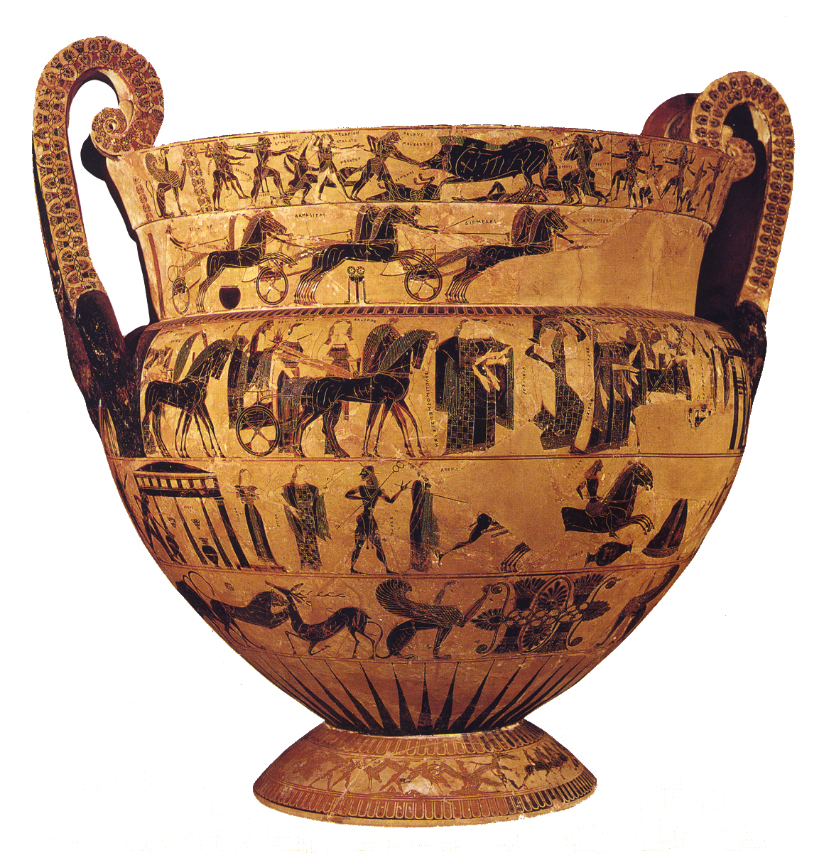 greek vase We make animations from real ancient greek vases this site puts our animations together with reliable information on ancient greek culture and fresh ideas and.