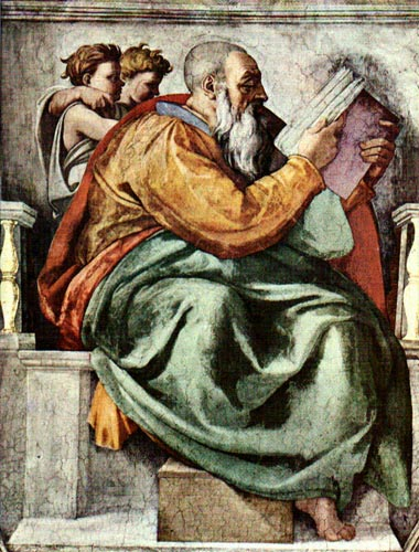 a biography of the life and times of michelangelo Find out more about the history of michelangelo, including videos michelangelo: early life and training at this time we are unable to complete your subscription.