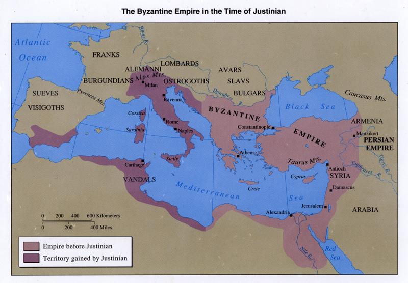 procopius wars of justinian pdf