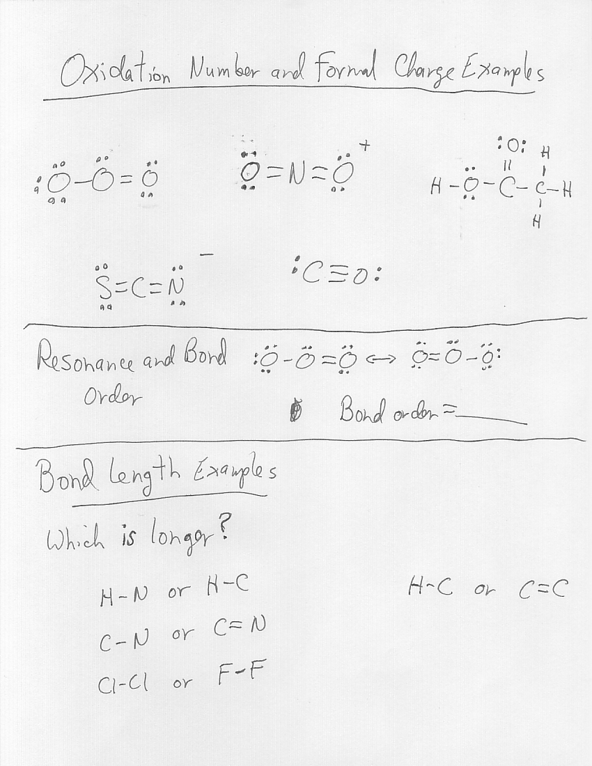 net ionic equation worksheet answers Termolak – Net Ionic Equation Worksheet Answers