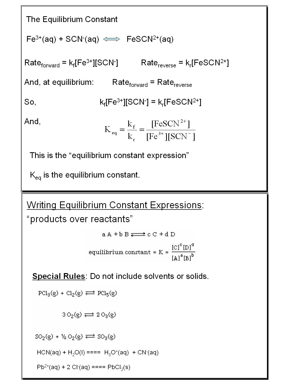 Static Equilibrium Manual Guide